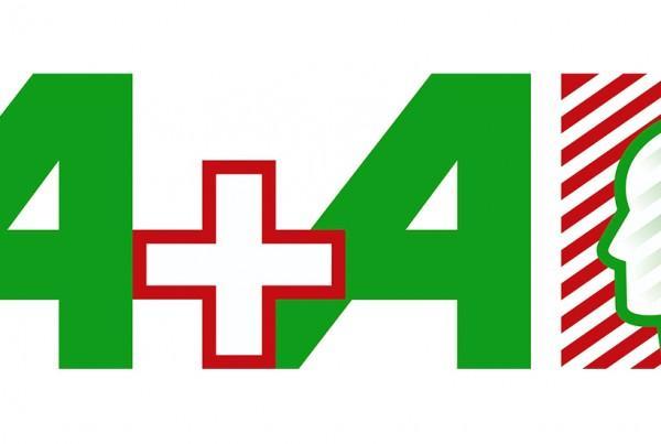 A+A_logo