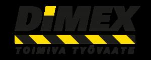 dimex-logo-web-varillinen