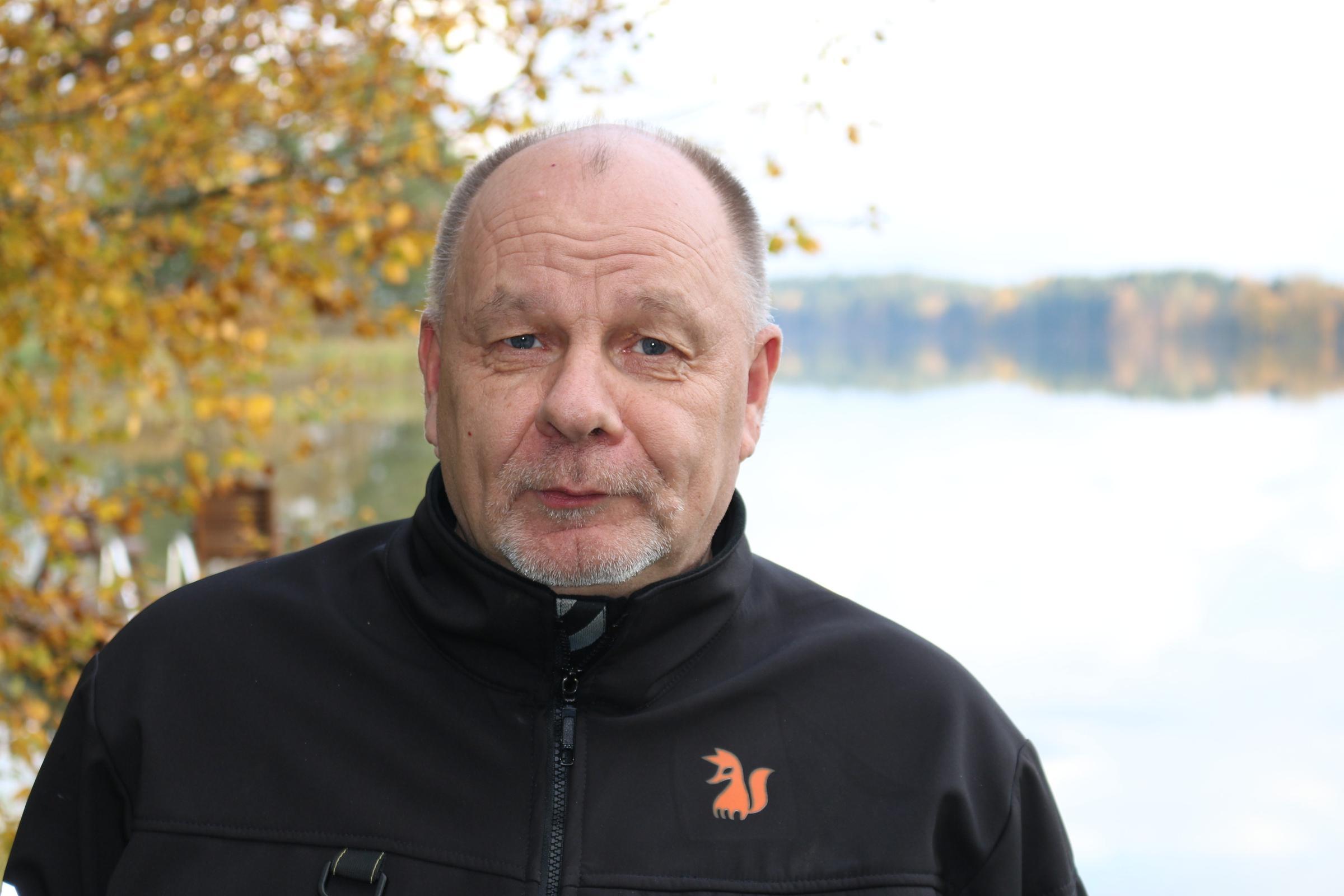 IMG_1403 Jukka