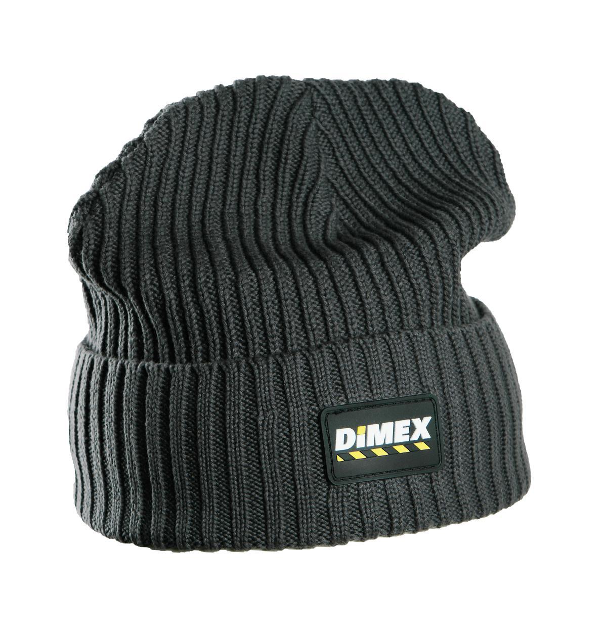 ostaa säästää varoa 4260+ Winter knitted hat - Dimex