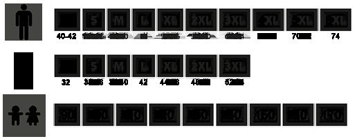 https://www.dimex.fi/wp-content/uploads/2019/11/dimex-kokotaulukko-kaikki.png